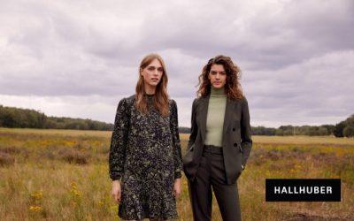 Hallhuber: The Autumn Season