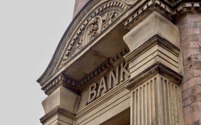 Wir gratulieren der Deutschen Bank zum 150. Jubiläum in Bremen!